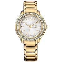 Authentic Tommy Hilfiger 1781467 885997128285 B00TXSQX42 Fine Jewelry & Watches