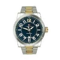 Authentic Tommy Hilfiger 1790673 775924778747 B002QTTYRI Fine Jewelry & Watches