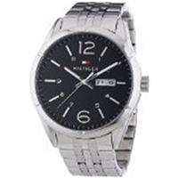 Authentic Tommy Hilfiger 1791071 885997127318 B00UXJOJHI Fine Jewelry & Watches