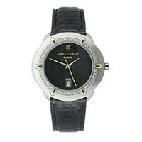 Authentic Charles-Hubert, Paris 18302D-J 811233010236 B000K2O45K Fine Jewelry & Watches