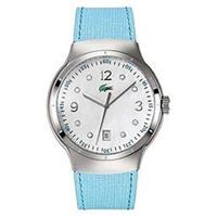 Authentic Lacoste 2000377 775924738932 B004OA2N98 Fine Jewelry & Watches
