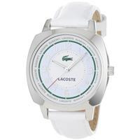 Authentic Lacoste 2000603 775924802626 B0045K8U3K Fine Jewelry & Watches