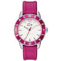 Authentic Lacoste RIO 885997011808 B004QLPQ44 Fine Jewelry & Watches