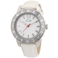Authentic Lacoste 2000669 885997016292 B0074618AE Fine Jewelry & Watches