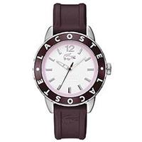 Authentic Lacoste 2000671 885997016315 B005PTZDWQ Fine Jewelry & Watches