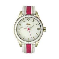 Authentic Lacoste 2000770 885997094092 B00BUAFCKM Fine Jewelry & Watches