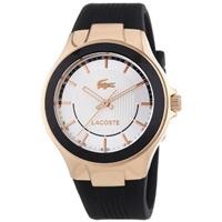 Authentic Lacoste 2000774 885997094122 B00BUAFDC4 Fine Jewelry & Watches