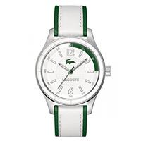Authentic Lacoste 2000829 885997102117 B00EPKYH4G Fine Jewelry & Watches