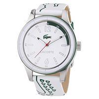 Authentic Lacoste 2000830 885997102124 B00EPKYGOC Fine Jewelry & Watches