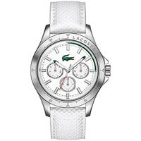 Authentic Lacoste 2000846 885997118989 B00TK1C742 Fine Jewelry & Watches