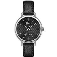 Authentic Lacoste 2000887 885997154444 B00RXGYICU Fine Jewelry & Watches