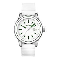 Authentic Lacoste 2000903 N/A B017U0B1XC Wrist Watches