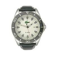Authentic Lacoste 2010484 775924770819 B004F1RLK2 Fine Jewelry & Watches