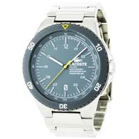 Authentic Lacoste 2010574 885997006859 B004HFEUPU Fine Jewelry & Watches
