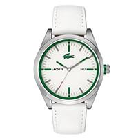 Authentic Lacoste N/A 885997015905 B005SAJQN4 Fine Jewelry & Watches