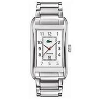 Authentic Lacoste 2010607 885997020367 B006JS1PKQ Fine Jewelry & Watches