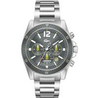 Authentic Lacoste 2010644 885997048422 B009Z2XVJ6 Fine Jewelry & Watches