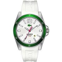 Authentic Lacoste 2010666 885997053211 B00AUAAI3Y Fine Jewelry & Watches