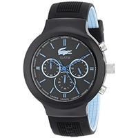 Authentic Lacoste 2010720 885997112208 B00IO12HA8 Fine Jewelry & Watches