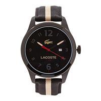 Authentic Lacoste 2010724 885997112253 B00EPKXULC Fine Jewelry & Watches