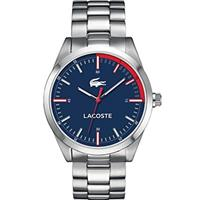 Authentic Lacoste 2010731 885997118767 B00P9RD2IG Fine Jewelry & Watches
