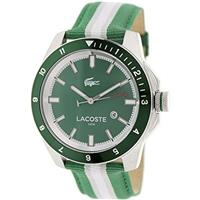 Authentic Lacoste 2010736 885997118811 B00GTVZKEA Fine Jewelry & Watches