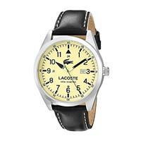 Authentic Lacoste 2010782 885997147026 B00O9XTXMA Fine Jewelry & Watches