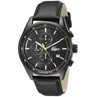 Authentic Lacoste 2010785 885997147057 B00RXGYSC0 Fine Jewelry & Watches