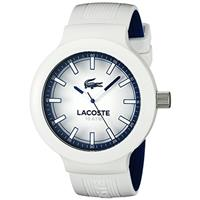 Authentic Lacoste 2010795 885997154581 B00RXGZ1I0 Fine Jewelry & Watches