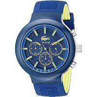 Authentic Lacoste 2010797 885997154604 B00RWAAZZG Fine Jewelry & Watches