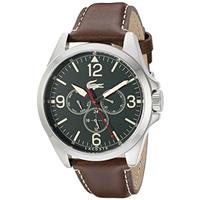 Authentic Lacoste 2010806 885997160919 B011NGY0BY Fine Jewelry & Watches