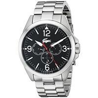 Authentic Lacoste 2010808 885997160933 B00UMFWVQE Fine Jewelry & Watches