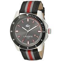 Authentic Lacoste 2010810 885997160957 B00UMFWQXM Fine Jewelry & Watches