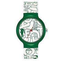 Authentic Lacoste 2020066 885997112222 B00EPME1GI Fine Jewelry & Watches