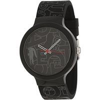 Authentic Lacoste 2020067 885997112239 B00EPME03W Fine Jewelry & Watches