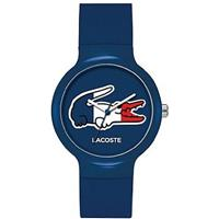 Authentic Lacoste 2020068 885997118873 B00GTW03BE Fine Jewelry & Watches