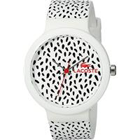 Authentic Lacoste 2020095 885997154529 B016IYUZFQ Fine Jewelry & Watches