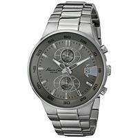 Authentic Kenneth Cole New York KC9362 020571112353 B00JB0SVDI Fine Jewelry & Watches