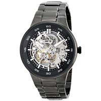 Authentic Kenneth Cole New York KC9343 020571112377 B00JB0SPH0 Fine Jewelry & Watches