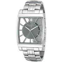 Authentic Kenneth Cole New York KC9345 020571112452 B00JB0SUXE Fine Jewelry & Watches