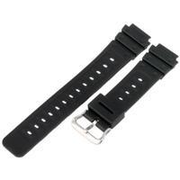 Authentic Speidel (Accessories) 23000767 079631090483 B002HFJ08E Wristwatch.com