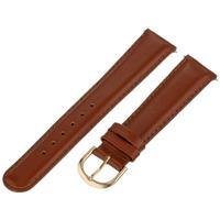 Authentic Speidel (Accessories) 2300315R 079631700320 B002ALRPOQ Wrist Watches