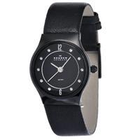 Authentic Skagen 233XSCLB 768680159905 B0065RCU6O Fine Jewelry & Watches