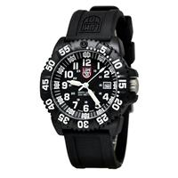Authentic Luminox 3051 746469305118 B000WY8ZHO Wristwatch.com