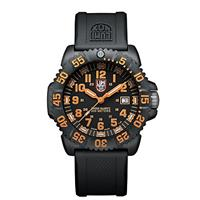 Authentic Luminox 3059 746469305996 B000WY7JDU Wristwatch.com