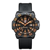 Authentic Luminox 3059 746469305996 B000WY7JDU Wristwatch.com