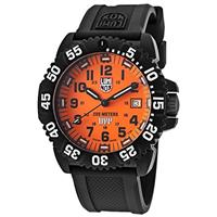 Authentic Luminox 1503 746469395119 B00ZHN1PL8 Wristwatch.com