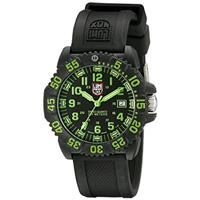 Authentic Luminox 3067 746469306771 B000WY8ZMO Wristwatch.com