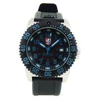 Authentic Luminox 3153 746469315315 B004EBAS0S Wristwatch.com