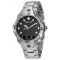 Authentic Sector N/A 156643109591 B000YDO0AY Fine Jewelry & Watches